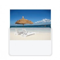 2.5x3.5 Magnetic Photo Pockets