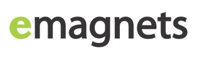 Welcome to emagnets.com!
