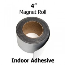 4-Inch-Indoor-Adhesive-Magnetic-Strips