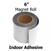6-Inch-Indoor-Adhesive-Magnetic-Strips