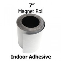 7-Inch-Indoor-Adhesive-Magnet-Strips
