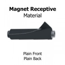 Magnet-Receptive-Plain-Roll