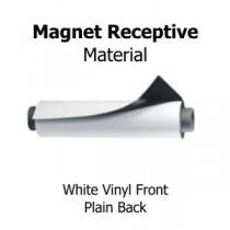 White-Vinyl-Magnet-Receptive-Roll