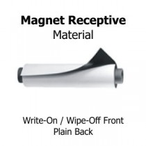 Write-On-Wipe-Off-Magnet-Receptive-Roll